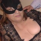 coppiabsx64_hot 53 anni